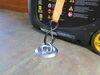 CargoSmart Trailer Tie-Down Anchors,Truck Tie-Down Anchors - 348822