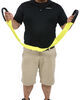SmartStraps Recovery and Tow Straps - 348841