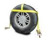 SmartStraps Ratchet Strap Car Tie Down Straps - 348851