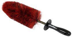 Wheel Brushes