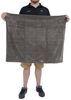 34955596 - 29 in Wide Griots Garage Car Wash Towel
