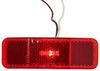 3499001 - Surface Mount Bargman Trailer Lights