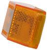 3499002 - Rear Clearance,Side Marker Bargman Clearance Lights