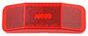 Accessories and Parts 3499010 - Red - Bargman