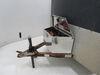 350970 - Aluminum RC Manufacturing Trailer Tool Box
