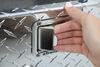 Trailer Tool Box 350970 - Aluminum - RC Manufacturing