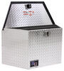 350975 - Medium Capacity RC Manufacturing A-Frame Trailer Toolbox