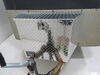 RC Manufacturing Aluminum Trailer Toolbox - 350975
