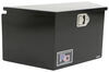 350980 - Small Capacity RC Manufacturing Trailer Tool Box