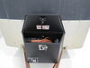 350980 - Small Capacity RC Manufacturing A-Frame Trailer Tool Box
