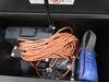 RC Manufacturing Trailer Tool Box - 350980