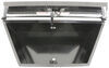 350980 - Steel RC Manufacturing A-Frame Trailer Tool Box