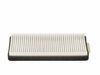 PTC Air Filter - 3513005