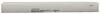 PTC Custom Fit Cabin Air Filter - White Media Particulate 3513062