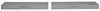 PTC Cabin Air Filter - 3513672