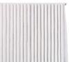 PTC Air Filter - 3513754
