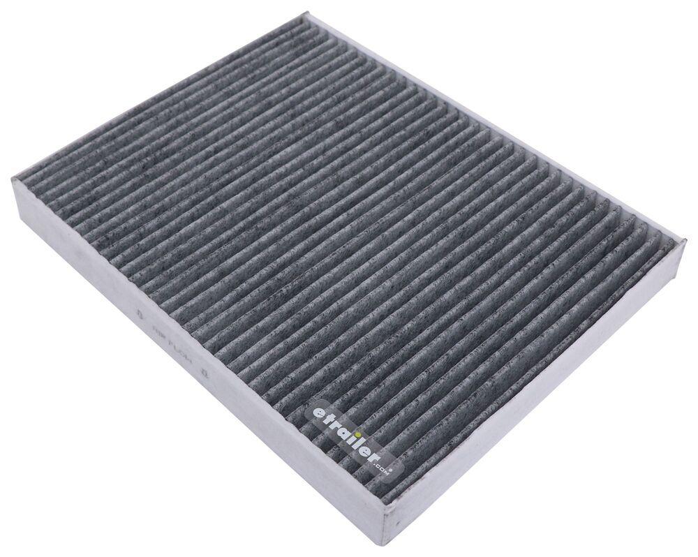 PTC Air Filter - 3513767C
