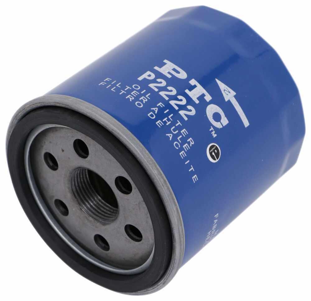 PTC Oil Filter - 351P2222