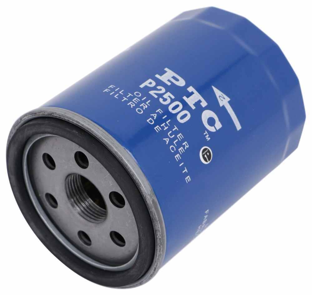 PTC Oil Filter - 351P2500