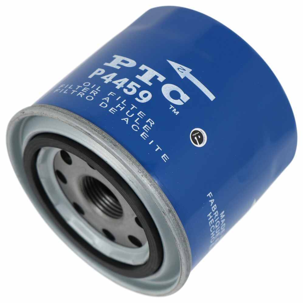 PTC Custom Fit Engine Oil Filter - Conventional and Synthetic 351P4459