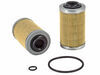 PTC Custom Fit Engine Oil Filter - Conventional and Synthetic 351P5274