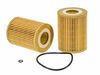 PTC Custom Fit Engine Oil Filter - Conventional and Synthetic 351P5646