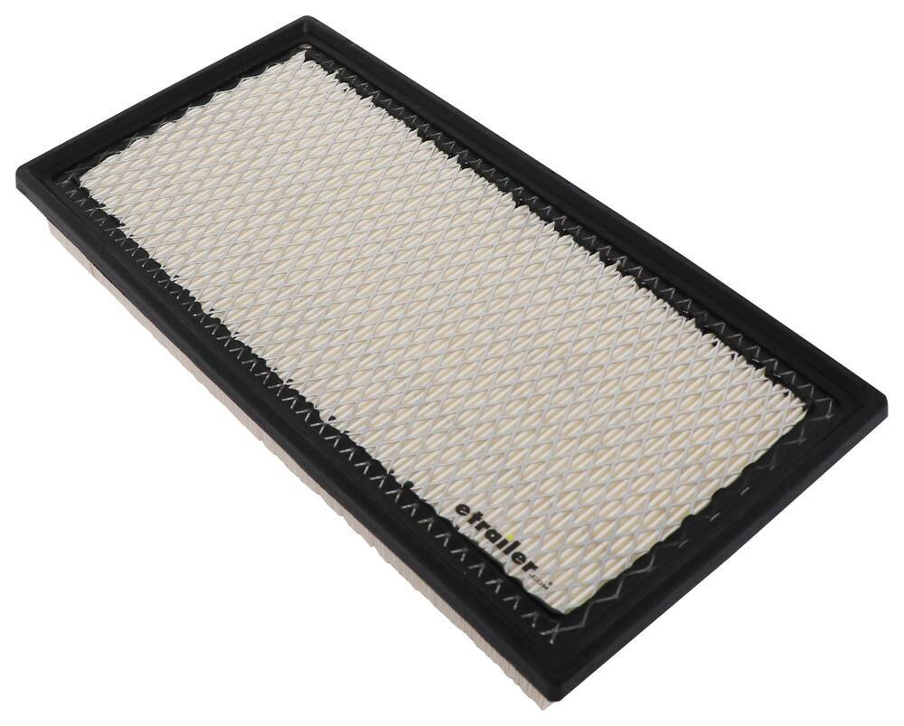 PTC Factory Box Replacement Filter - 351PA4372