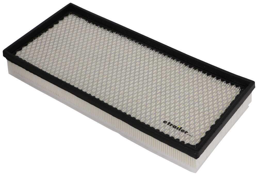 PTC Air Intake Filter - 351PA5089
