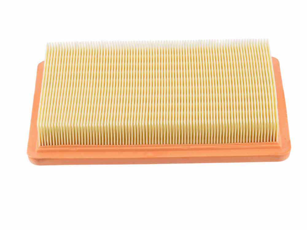 PTC Factory Box Replacement Filter - 351PA5207