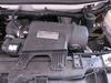 PTC Custom Fit Engine Air Filter 351PA5400 on 2015 Chevrolet Express Van