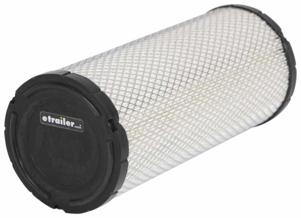 PTC Air Filter - 351PA5400