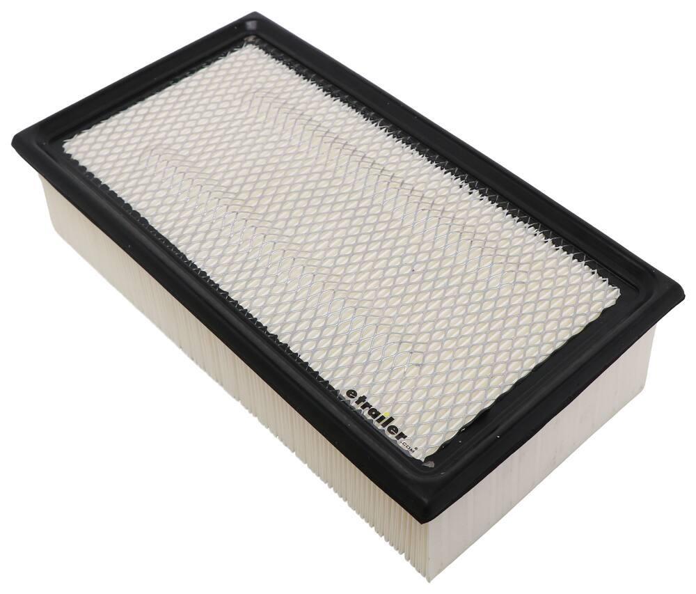 PTC Air Filter - 351PA5446
