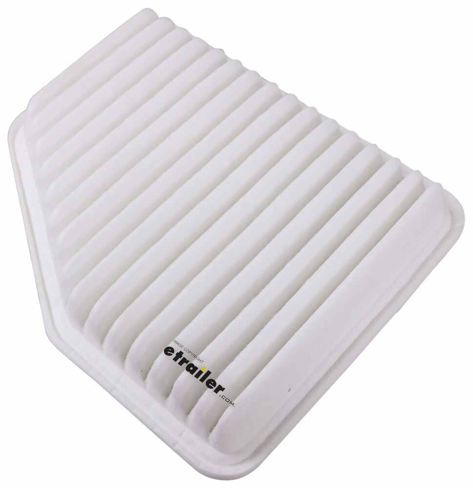 PTC Factory Box Replacement Filter - 351PA5449