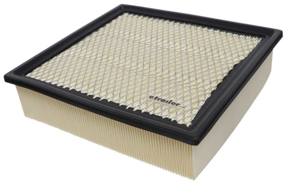 PTC Factory Box Replacement Filter - 351PA5642