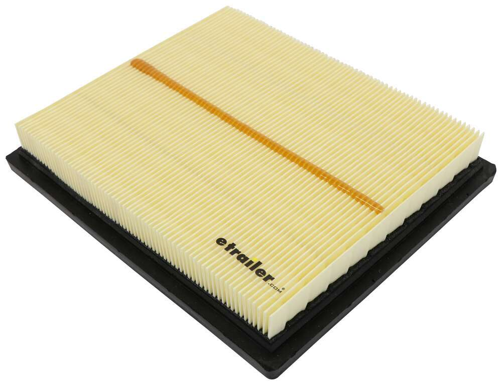 PTC Factory Box Replacement Filter - 351PA6114