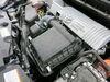 PTC Custom Fit Engine Air Filter 351PA6114 on 2017 Toyota Prius v