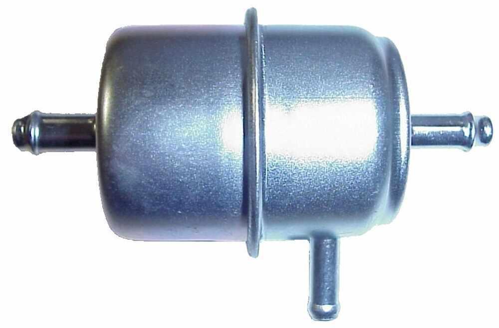 PTC Custom Fit Engine Fuel Filter - Gasoline 351PG3499