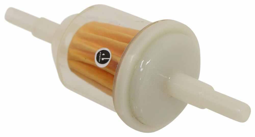 PTC Vehicle Fluid Filter - 351PG4164