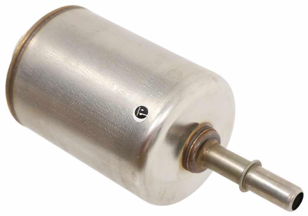 PTC Vehicle Fluid Filter - 351PG7315