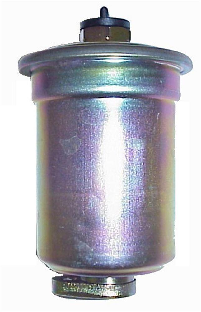 PTC Vehicle Fluid Filter - 351PG8160