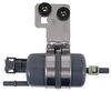 PTC Vehicle Fluid Filter - 351PG8415