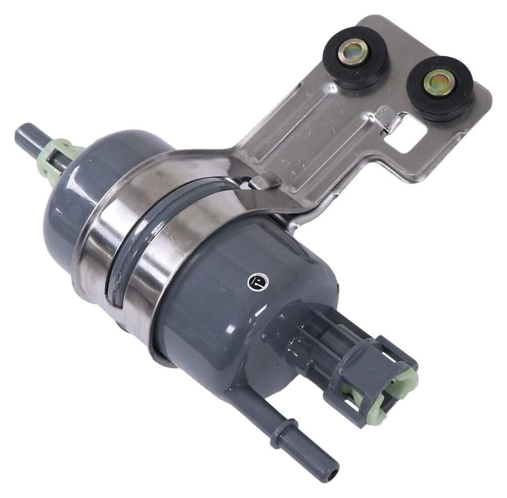PTC Fuel Filter - 351PG8415