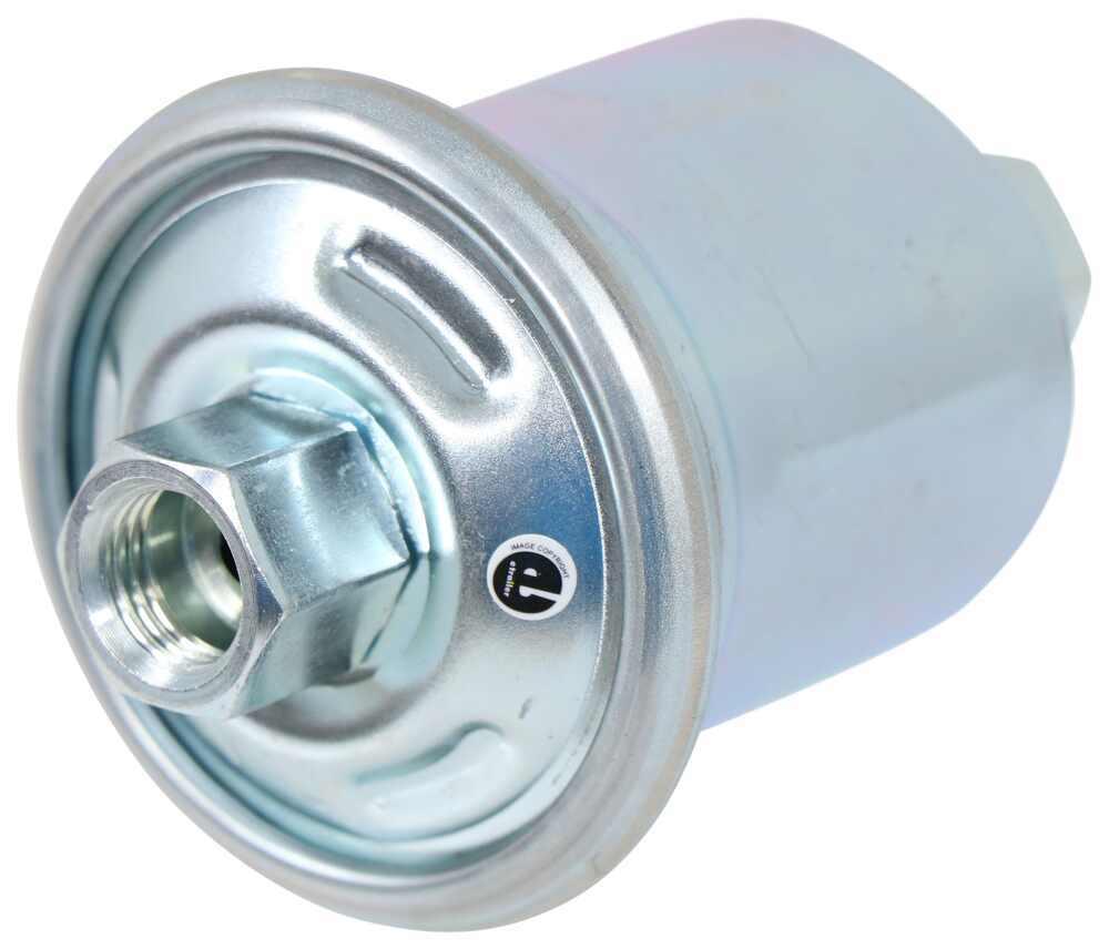 PTC Vehicle Fluid Filter - 351PG8967