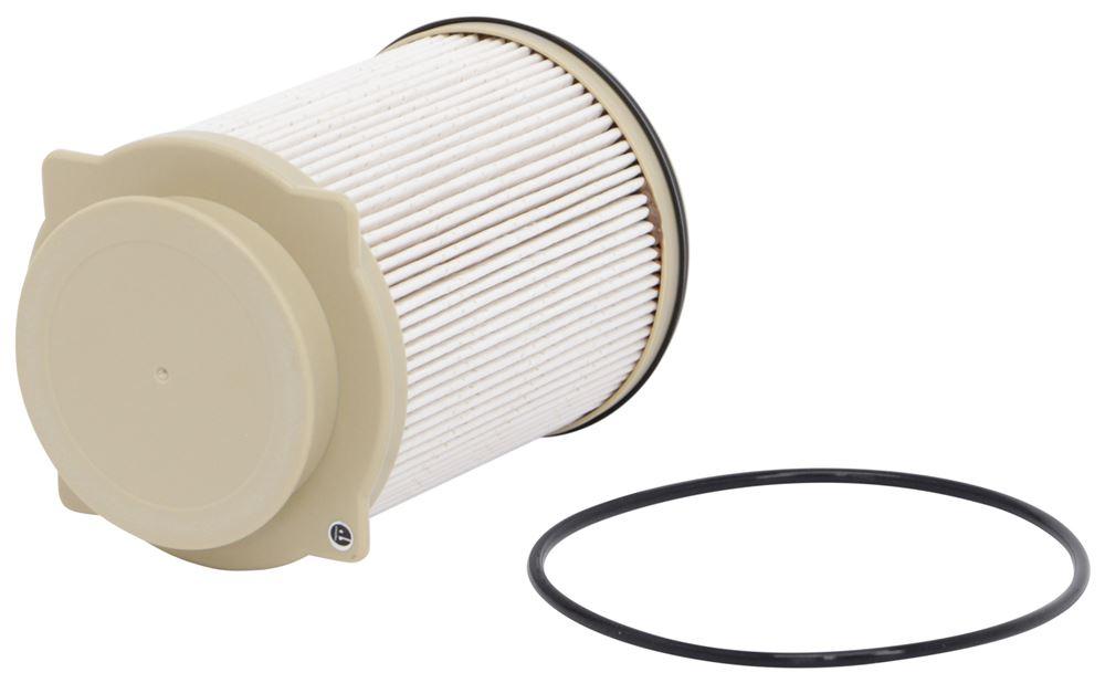 PTC Fuel Filter - 351PGF401