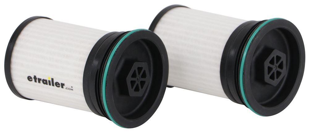 PTC Vehicle Fluid Filter - 351PGF418