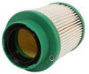 PTC Custom Fit Engine Fuel Filter - Diesel 351PGF41920