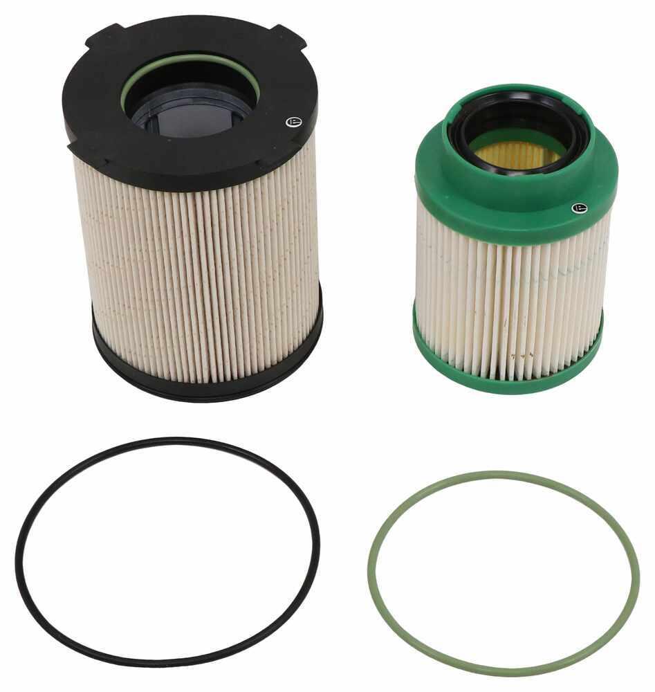 PTC Fuel Filter - 351PGF41920