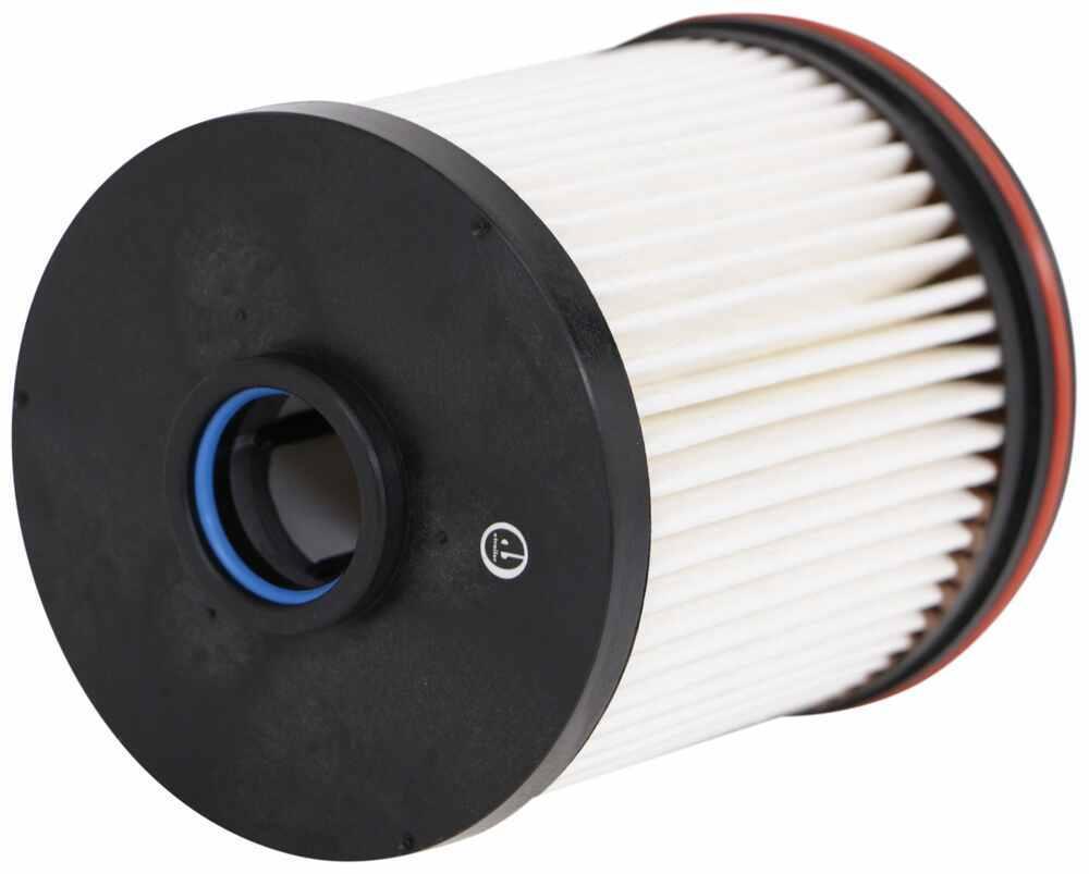 PTC Custom Fit Engine Fuel Filter - Diesel 351PGF429