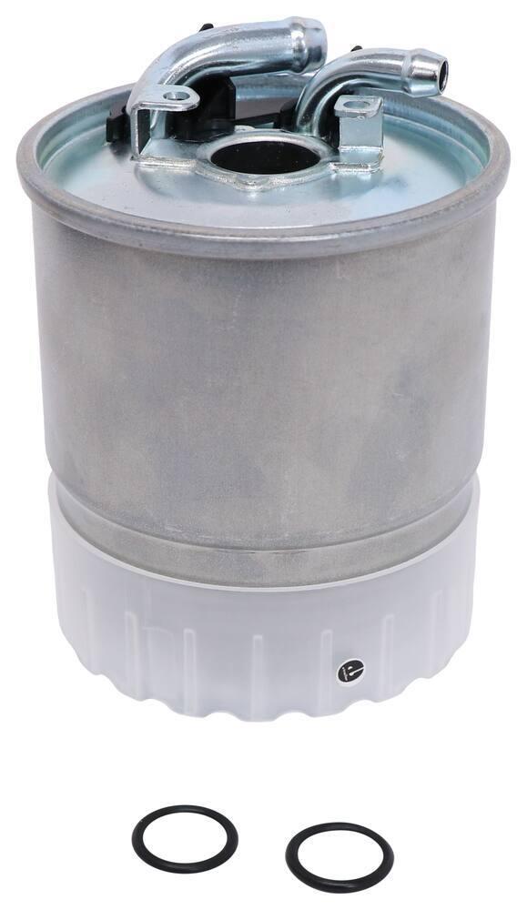 PTC Vehicle Fluid Filter - 351PPS10265