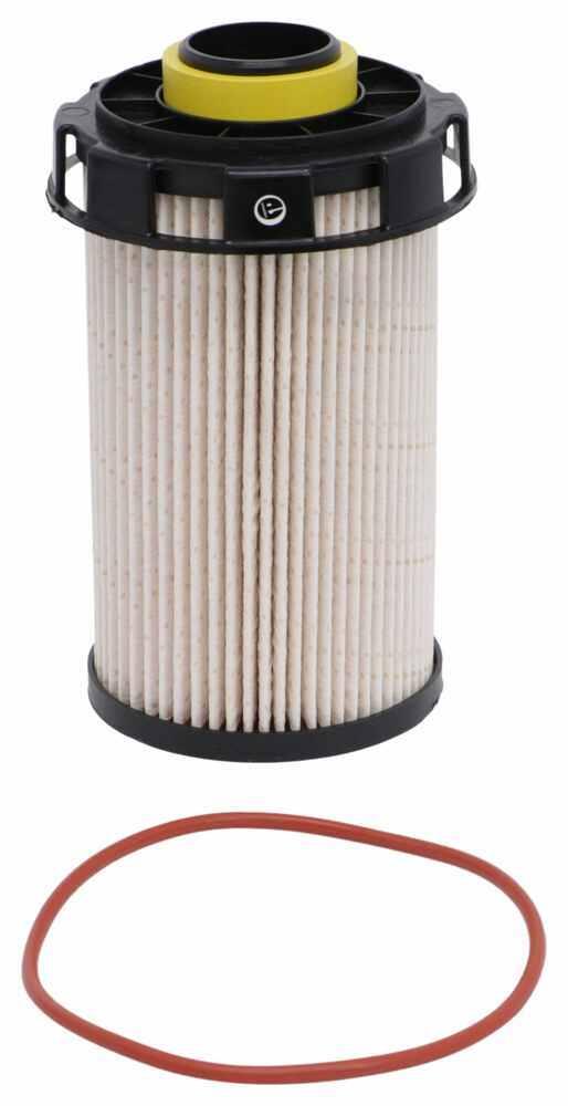 PTC Custom Fit Engine Fuel Filter - Diesel 351PPS10279